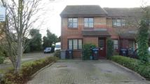 1 bed Maisonette for sale in Ash Walk Wembley HA0 3QN...
