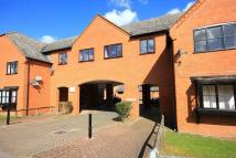 Ground Flat to rent in Flax Mews, Markyate