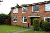 1 bed Flat to rent in Trowley Hill Road...