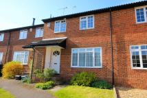 3 bed Terraced house for sale in Farrer Top, Markyate...