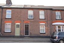 2 bedroom Cluster House for sale in High Street, Markyate