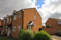 2 bedroom End of Terrace property for sale in Printers Way, Dunstable