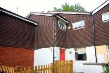 3 bedroom Terraced house in Roman Way, Markyate