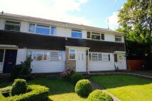 Terraced house in Sebright Road, Markyate...