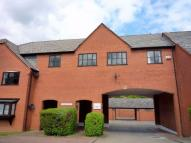 Flat for sale in Saddlers Mews, Markyate