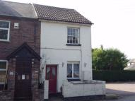2 bedroom Terraced property to rent in Luton Road, Caddington.