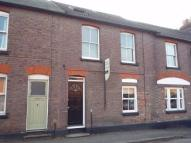 2 bedroom Cottage to rent in 2 Bedroom Character Home