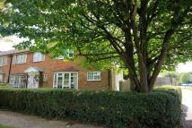 3 bed Terraced property in The Green, Caddington.