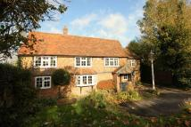 3 bedroom Detached house for sale in Common Road, Kensworth