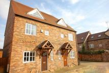 3 bedroom Town House for sale in Buckwood Road, Markyate...