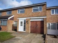 3 bedroom Terraced property to rent in College Close, Flamsted