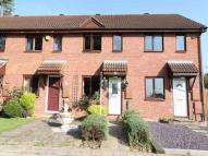 Terraced home in Holly Farm Close...