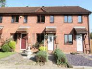 2 bed Terraced house to rent in Holly Farm, Caddington