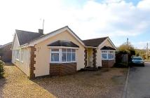 4 bedroom Bungalow for sale in Folly Lane, Caddington
