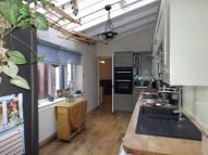 Maisonette for sale in High Street, Hawkhurst...