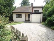 3 bed Detached home for sale in Cranbrook Road...