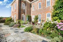2 bed Flat for sale in Great Maytham Hall...