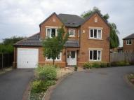 WILLOWTREE DRIVE Detached property for sale
