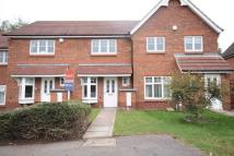 2 bedroom Terraced property for sale in RYMILL DRIVE, OAKWOOD