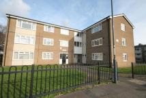 Apartment for sale in MEATH AVENUE, CHADDESDEN