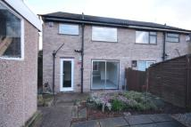 semi detached house for sale in GILBERT CLOSE, SPONDON