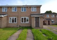 semi detached house in CORBEL CLOSE, OAKWOOD