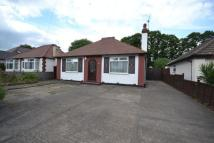 MAYFIELD LANE Detached Bungalow for sale