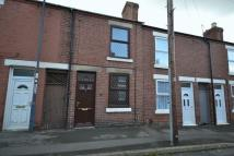 OXFORD STREET Terraced property for sale
