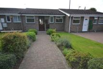 Bungalow in THE COVERT, SPONDON