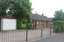 Detached Bungalow for sale in NORTHWOOD AVENUE...