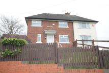 2 bedroom semi detached home in WORCESTER CRESCENT...