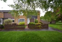 3 bed End of Terrace house in FOYLE AVENUE, CHADDESDEN