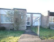 2 bedroom Bungalow in CAERNARVON CLOSE, SPONDON
