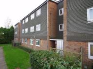 Apartment in Gullet Wood Road...