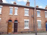 Leavesden Road Terraced property to rent