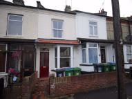 2 bedroom Cottage in Neal Street, WATFORD...