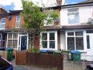 Terraced home to rent in Parker Street, WATFORD...