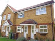 Malden Fields Terraced house to rent