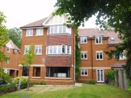 Apartment in Priory Fields, WATFORD...