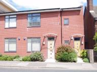 Maisonette to rent in Spectrum, Leavesden Road...