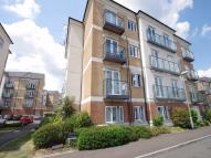 2 bedroom Apartment in Cezanne Road, WATFORD...