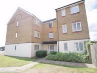 Apartment to rent in Alderney House...