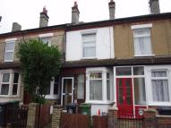 2 bed Terraced home in St Marys Road, WATFORD...