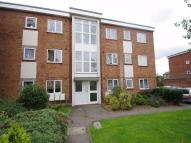 Flat to rent in Buttermere Place...