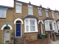 Estcourt Road Terraced house to rent