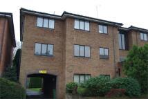 1 bedroom Flat to rent in Beechwood Lodge...