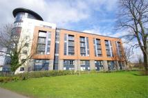 Flat for sale in Flanders Court...