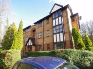 1 bedroom Apartment to rent in Osprey Close, WATFORD...