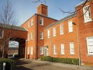 2 bedroom Flat for sale in KNOWLE VILLAGE