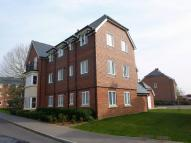 Flat for sale in KNOWLE VILLAGE